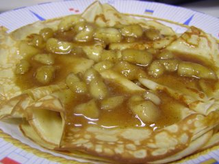 bfcrepes