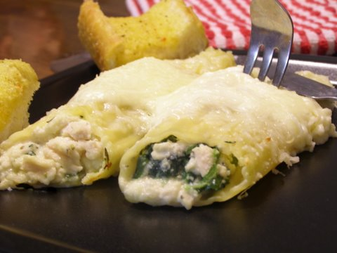 manicotti3